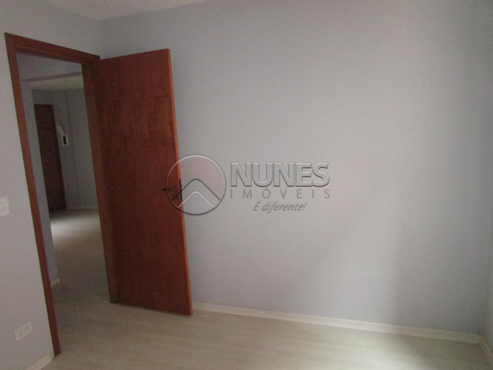 Alugar Apartamento / Padrão em Osasco apenas R$ 800,00 - Foto 15
