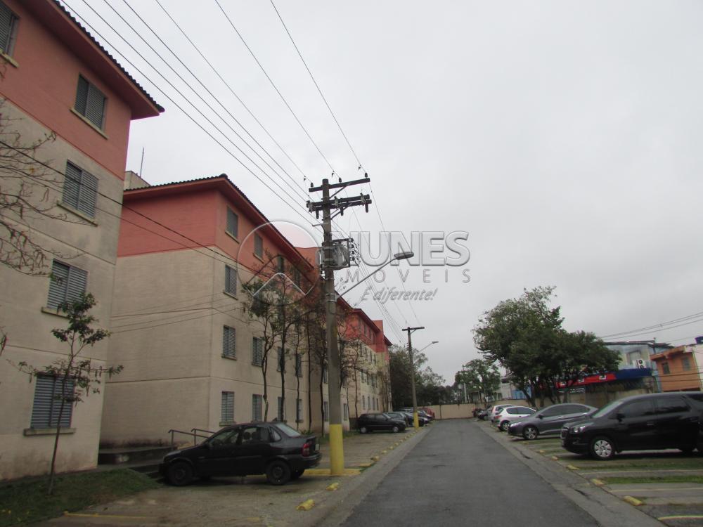 Alugar Apartamento / Padrão em Osasco apenas R$ 800,00 - Foto 22