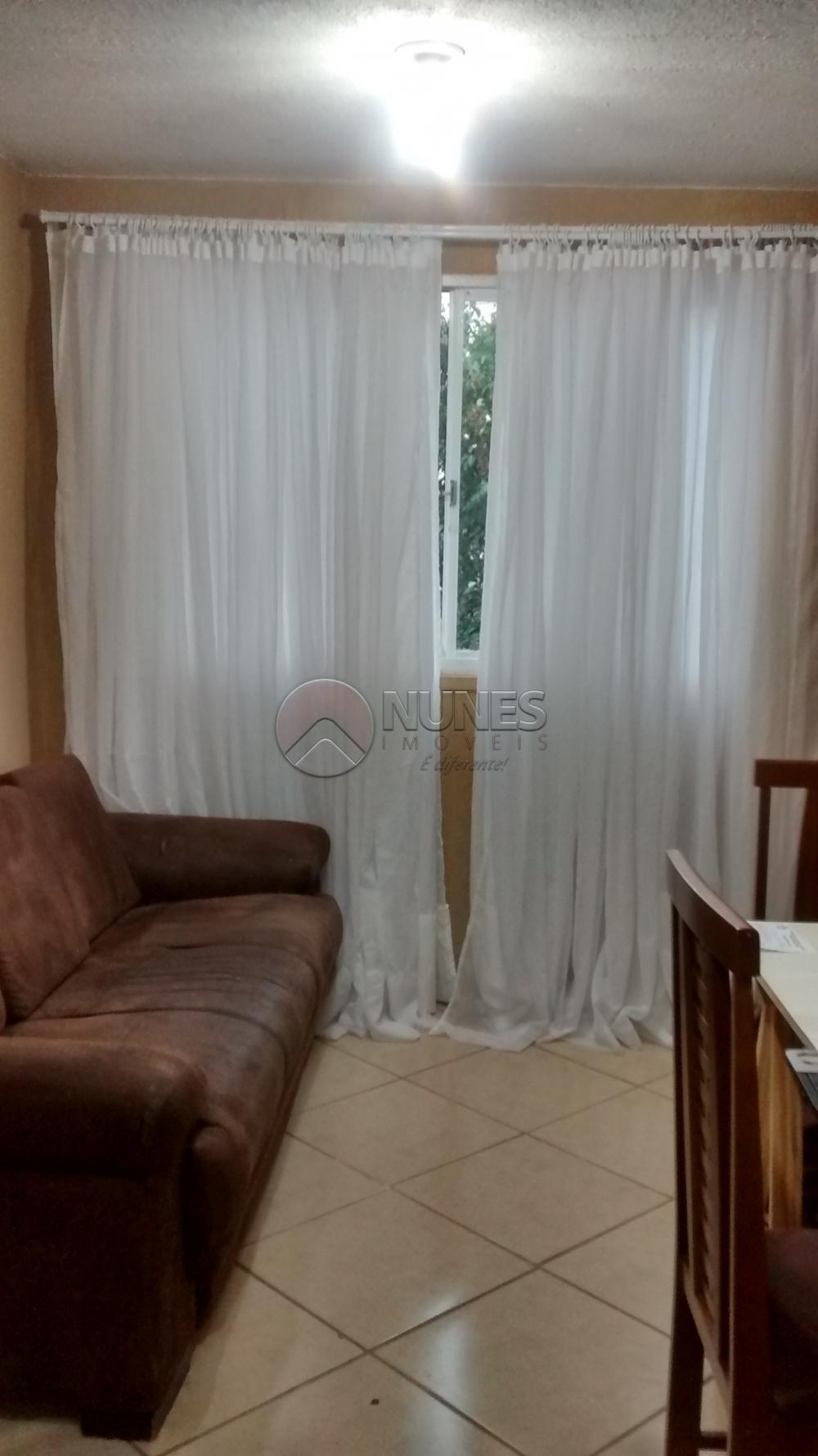 Comprar Apartamento / Apartamento em Osasco apenas R$ 176.000,00 - Foto 1
