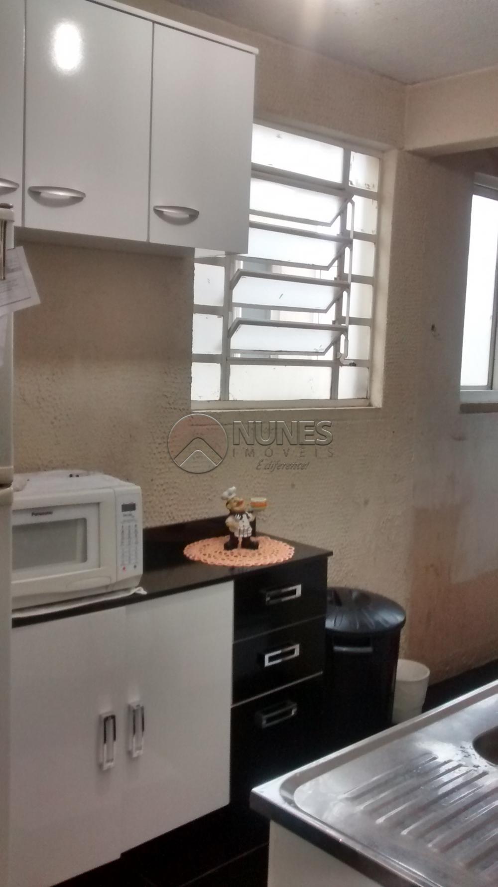 Comprar Apartamento / Apartamento em Osasco apenas R$ 176.000,00 - Foto 2