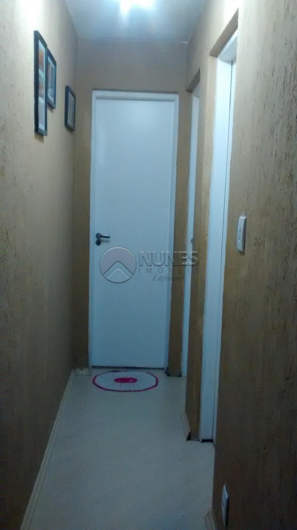 Comprar Apartamento / Apartamento em Osasco apenas R$ 176.000,00 - Foto 7