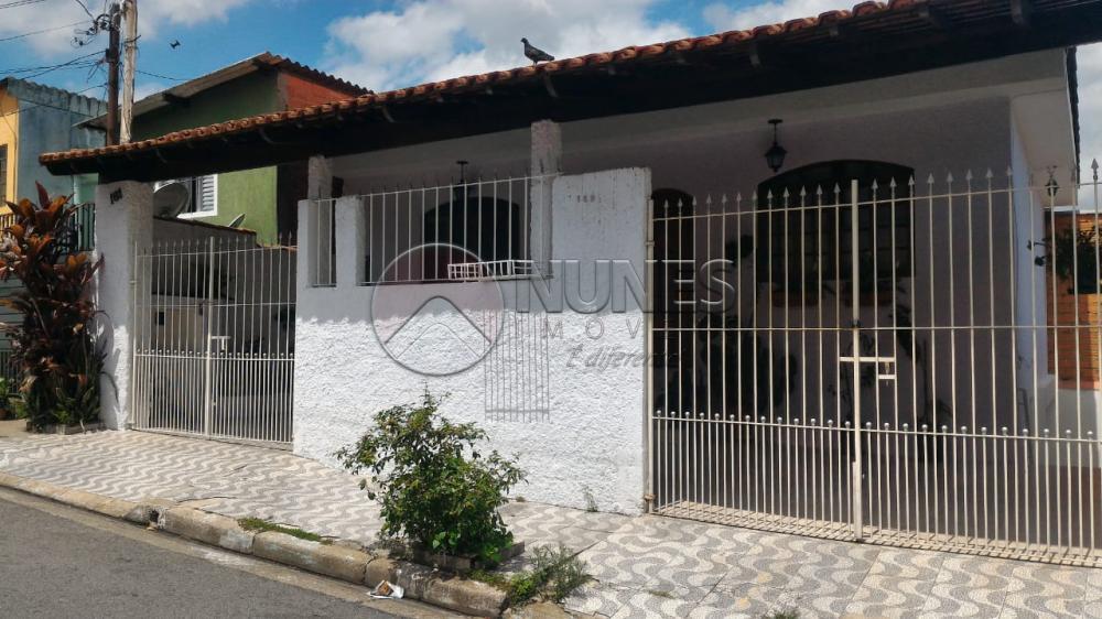 Comprar Casa / Assobradada em Osasco apenas R$ 370.000,00 - Foto 1