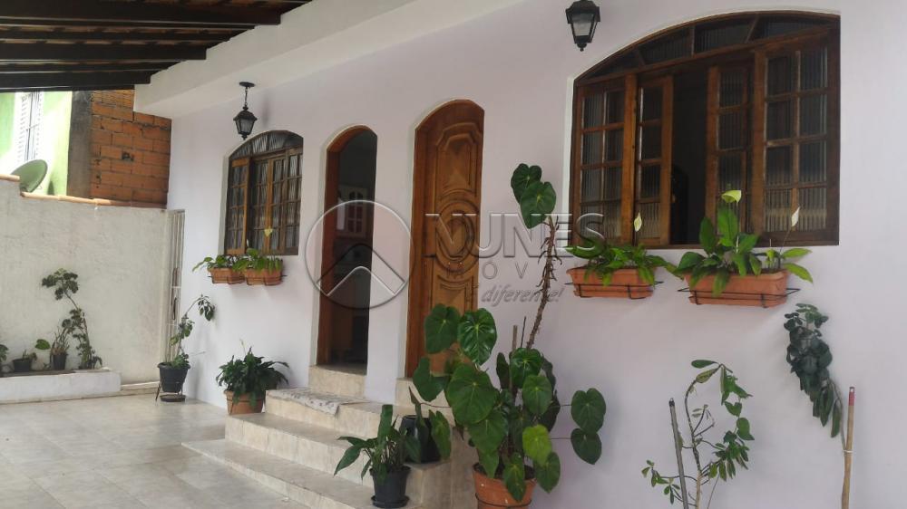 Comprar Casa / Assobradada em Osasco apenas R$ 370.000,00 - Foto 7
