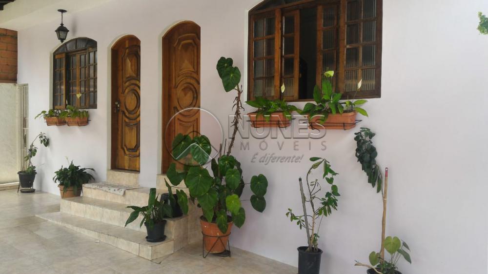 Comprar Casa / Assobradada em Osasco apenas R$ 370.000,00 - Foto 8