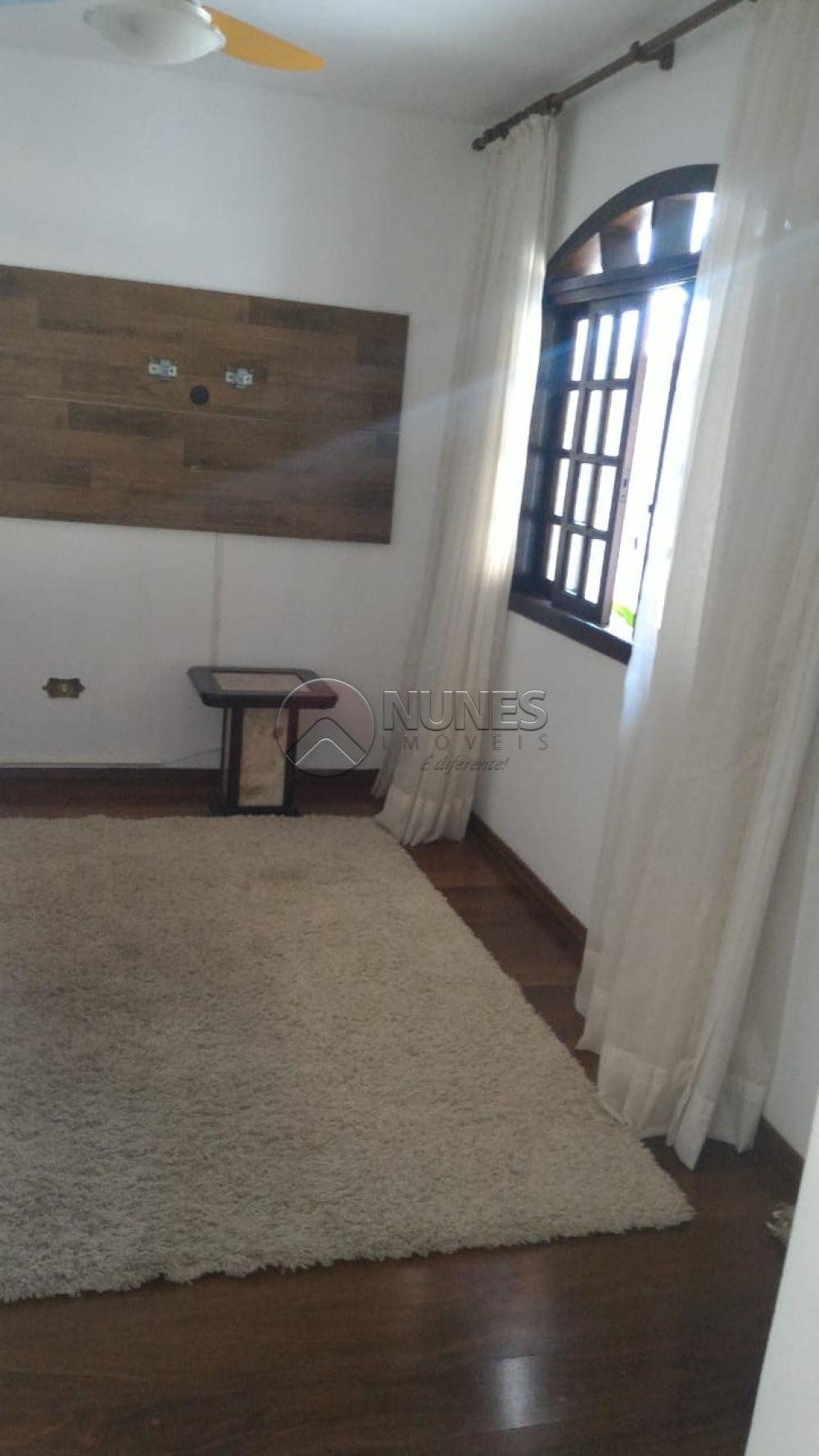 Comprar Casa / Assobradada em Osasco apenas R$ 370.000,00 - Foto 10