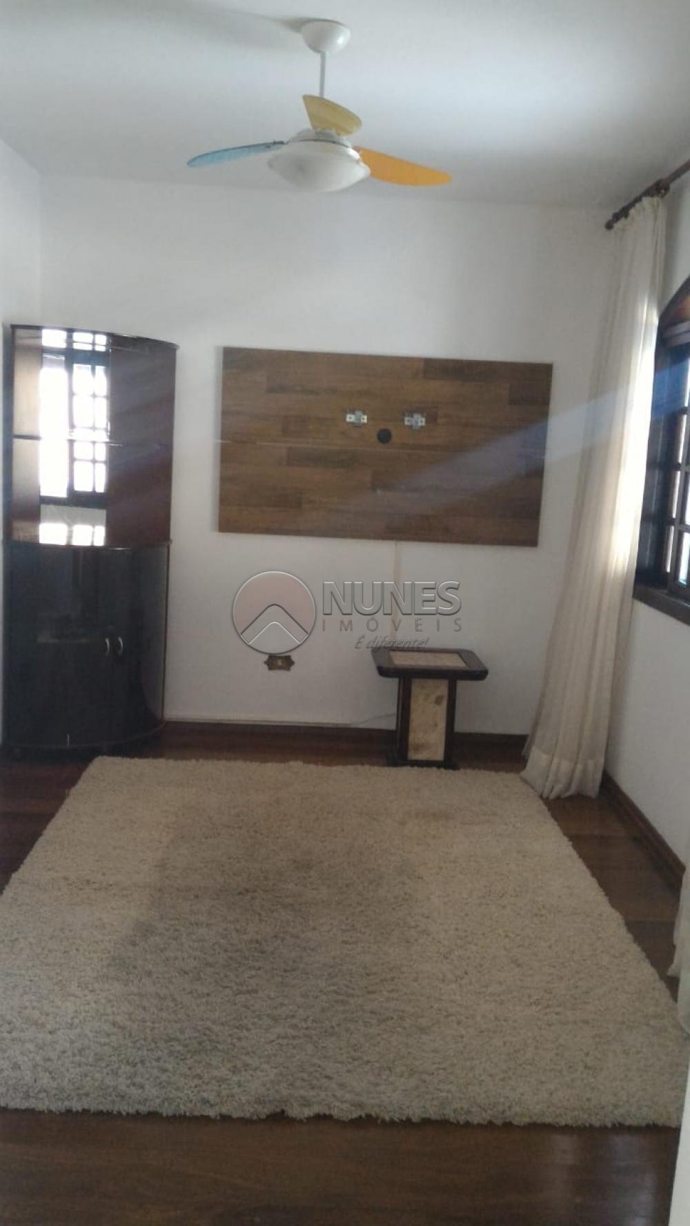 Comprar Casa / Assobradada em Osasco apenas R$ 370.000,00 - Foto 12