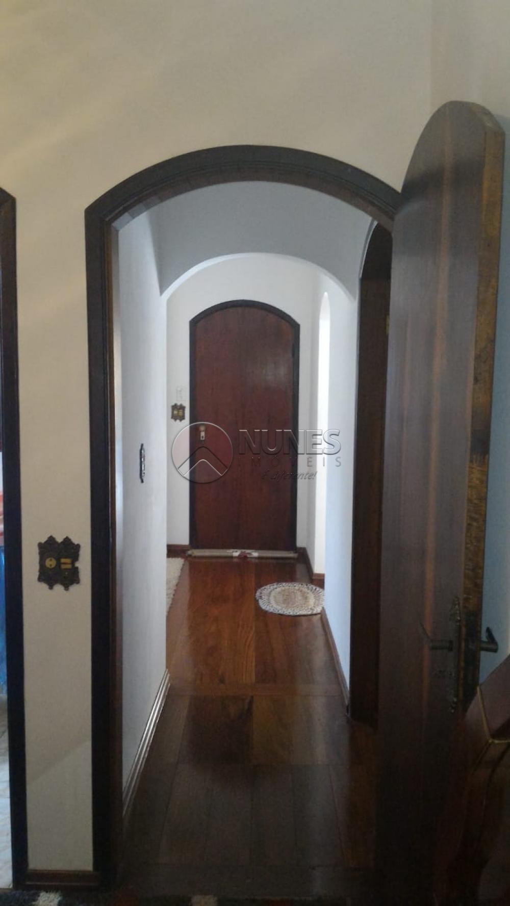 Comprar Casa / Assobradada em Osasco apenas R$ 370.000,00 - Foto 14