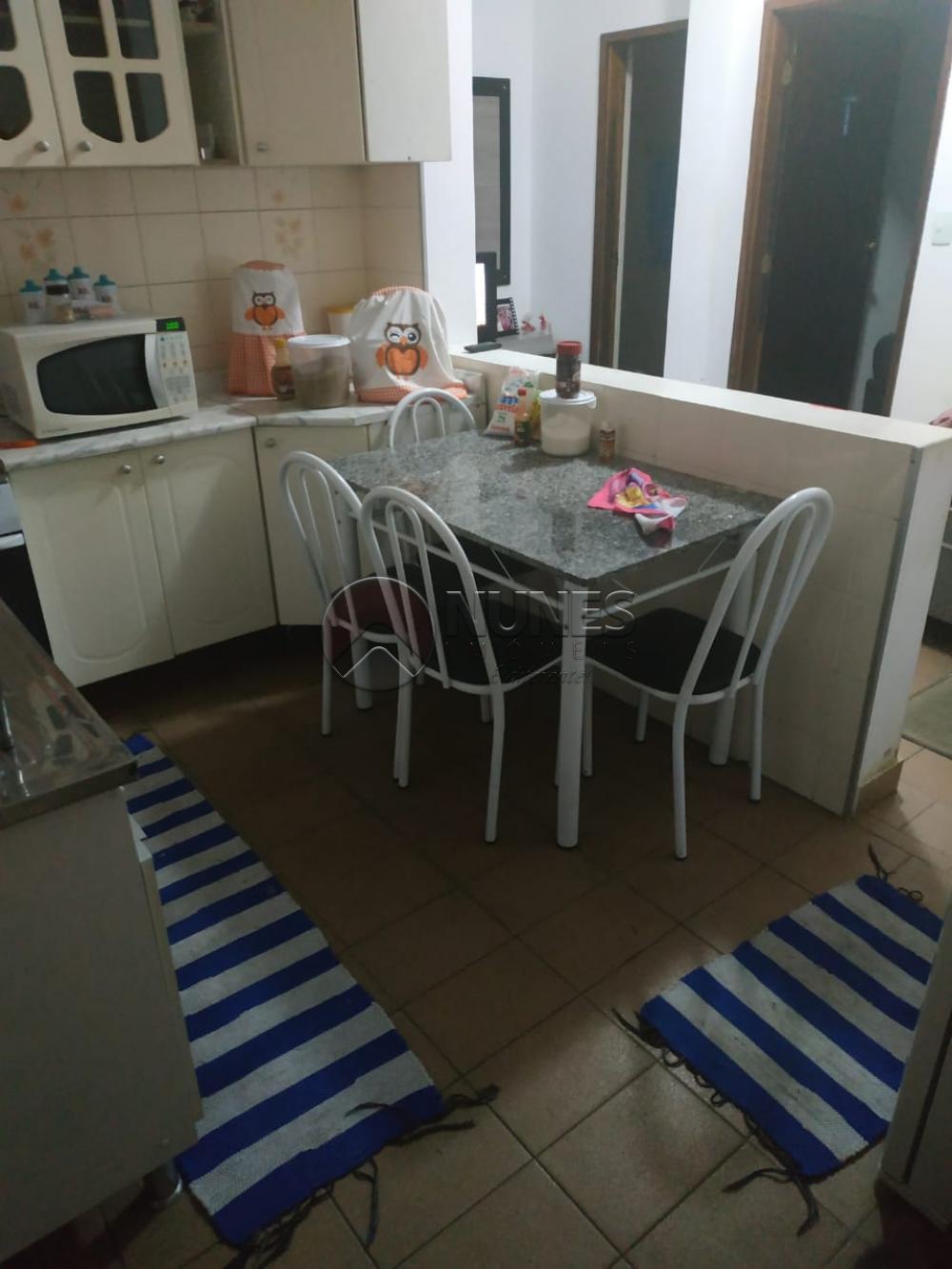 Comprar Casa / Assobradada em Osasco apenas R$ 370.000,00 - Foto 19