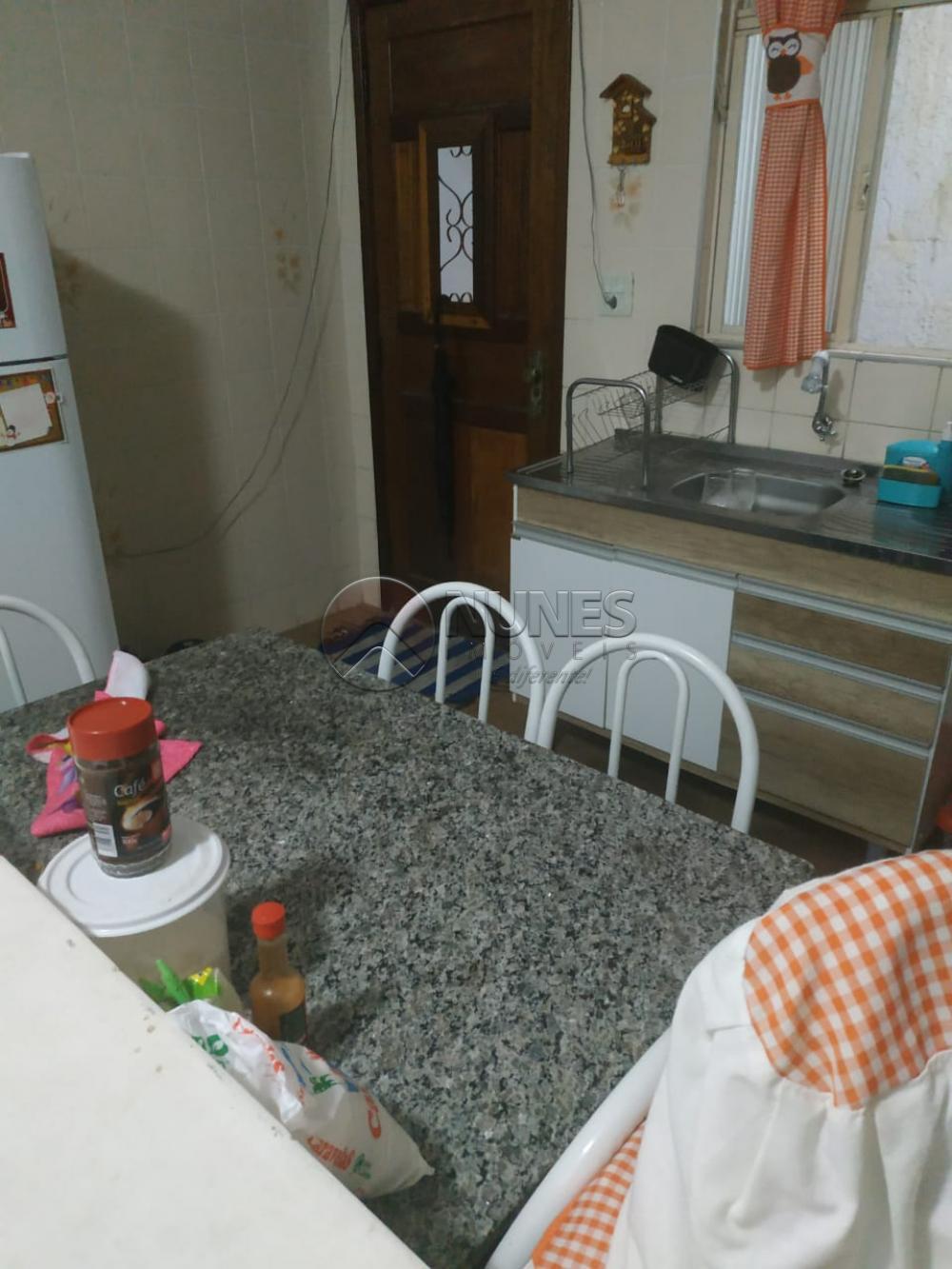 Comprar Casa / Assobradada em Osasco apenas R$ 370.000,00 - Foto 20