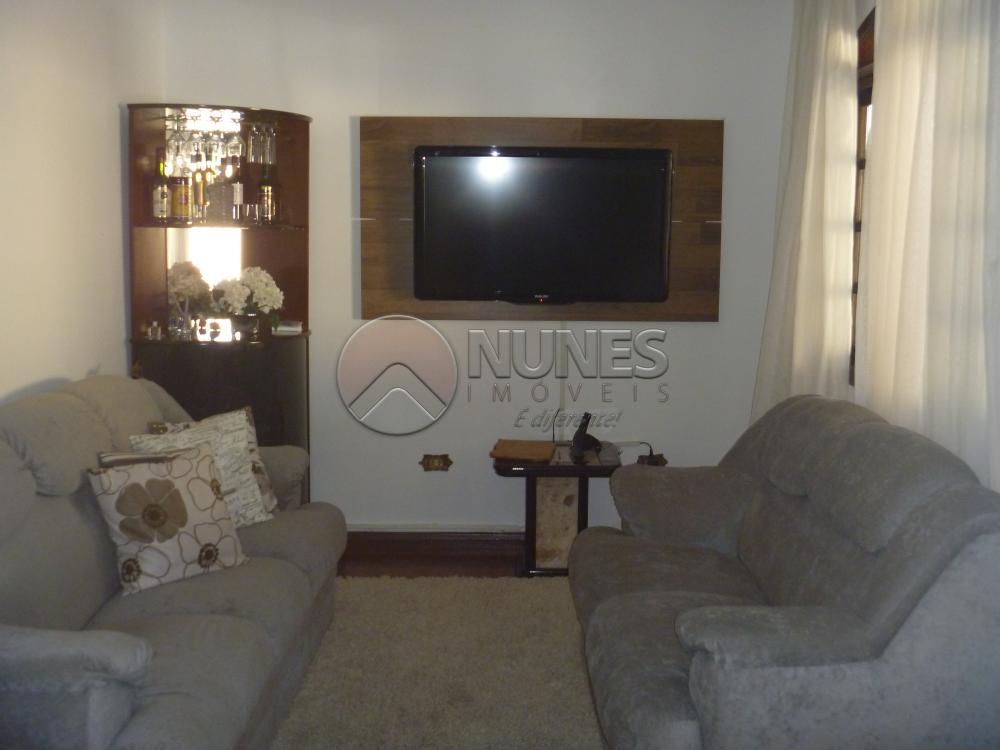 Comprar Casa / Assobradada em Osasco apenas R$ 370.000,00 - Foto 25