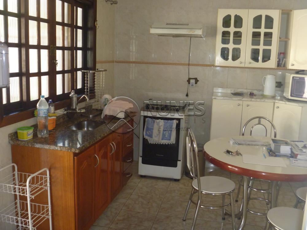 Comprar Casa / Assobradada em Osasco apenas R$ 370.000,00 - Foto 26