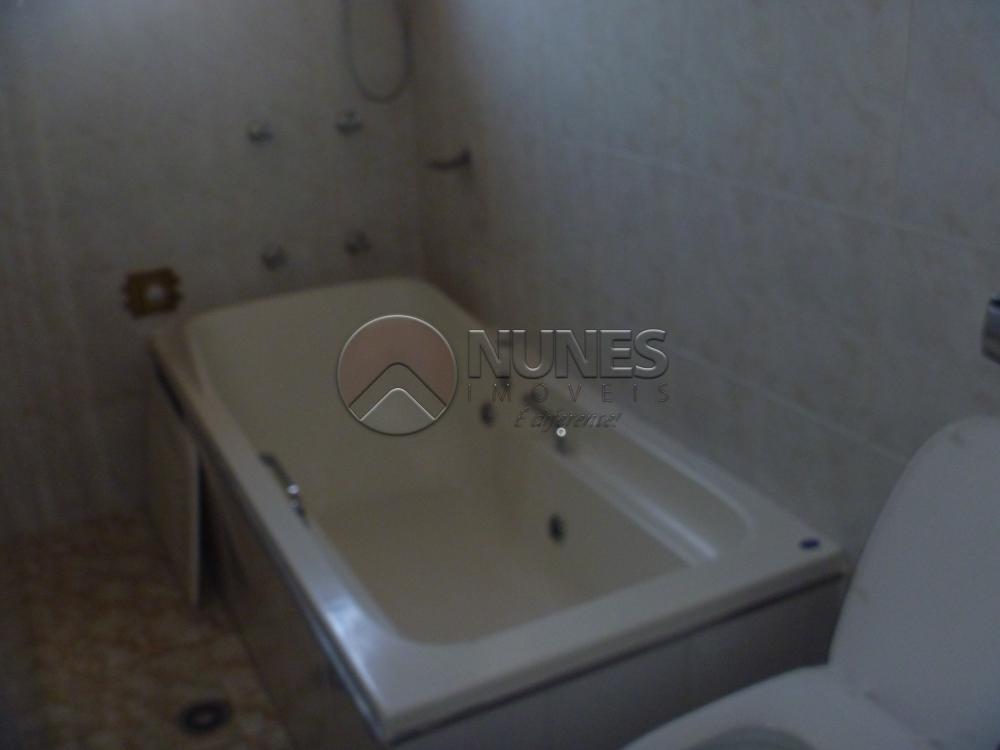 Comprar Casa / Assobradada em Osasco apenas R$ 370.000,00 - Foto 28