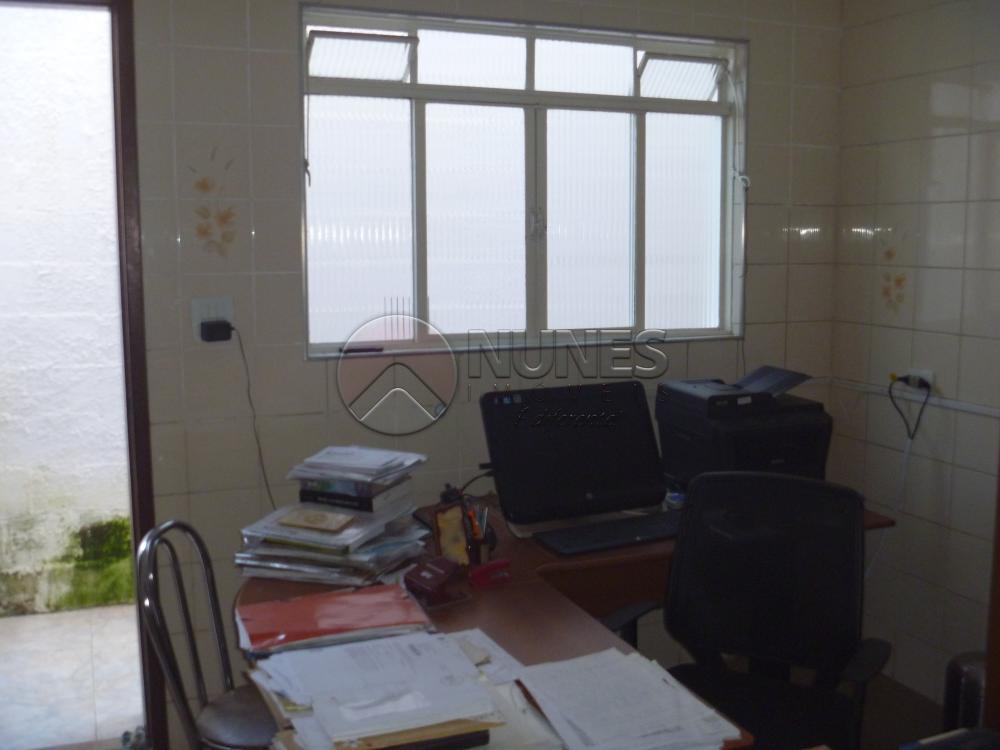 Comprar Casa / Assobradada em Osasco apenas R$ 370.000,00 - Foto 32
