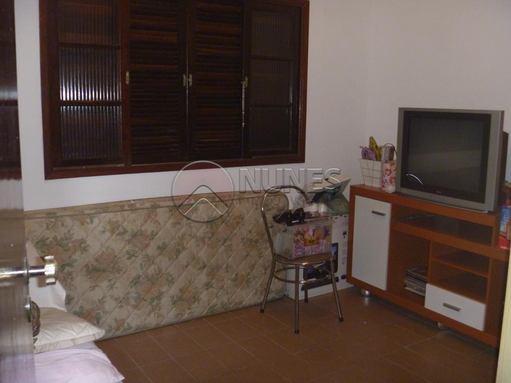 Comprar Casa / Assobradada em Osasco apenas R$ 370.000,00 - Foto 33