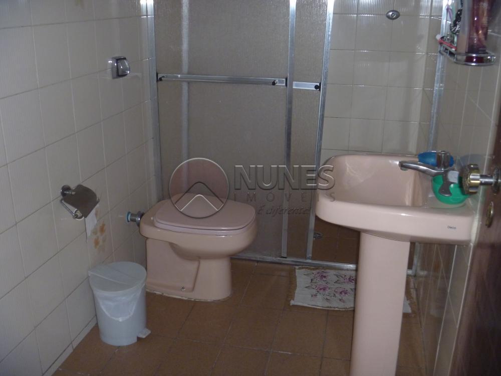 Comprar Casa / Assobradada em Osasco apenas R$ 370.000,00 - Foto 34
