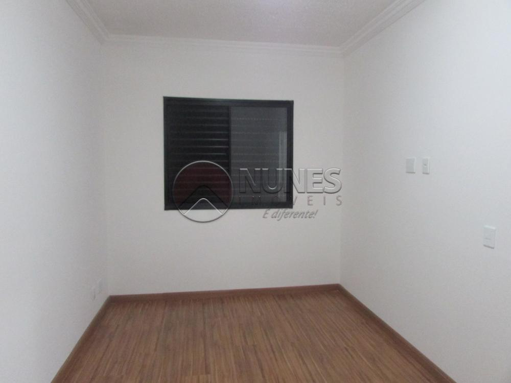 Alugar Apartamento / Padrão em Barueri apenas R$ 1.000,00 - Foto 8