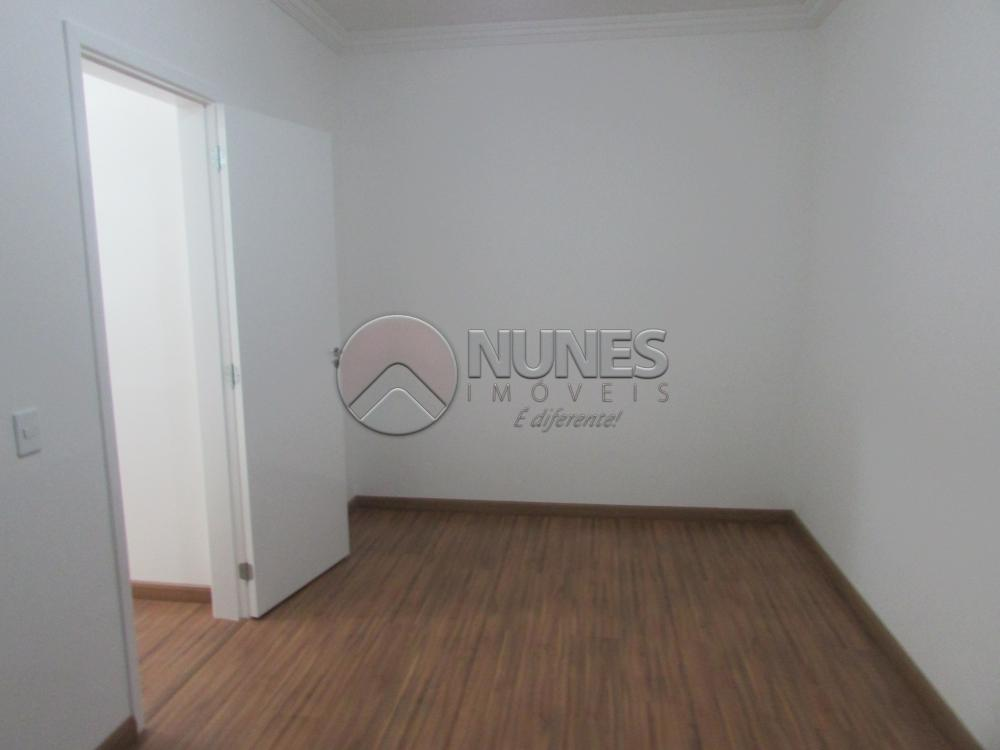 Alugar Apartamento / Padrão em Barueri apenas R$ 1.000,00 - Foto 9