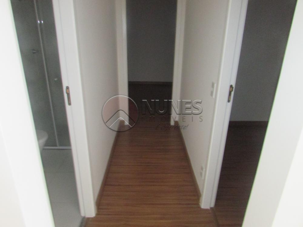 Alugar Apartamento / Padrão em Barueri apenas R$ 1.000,00 - Foto 11