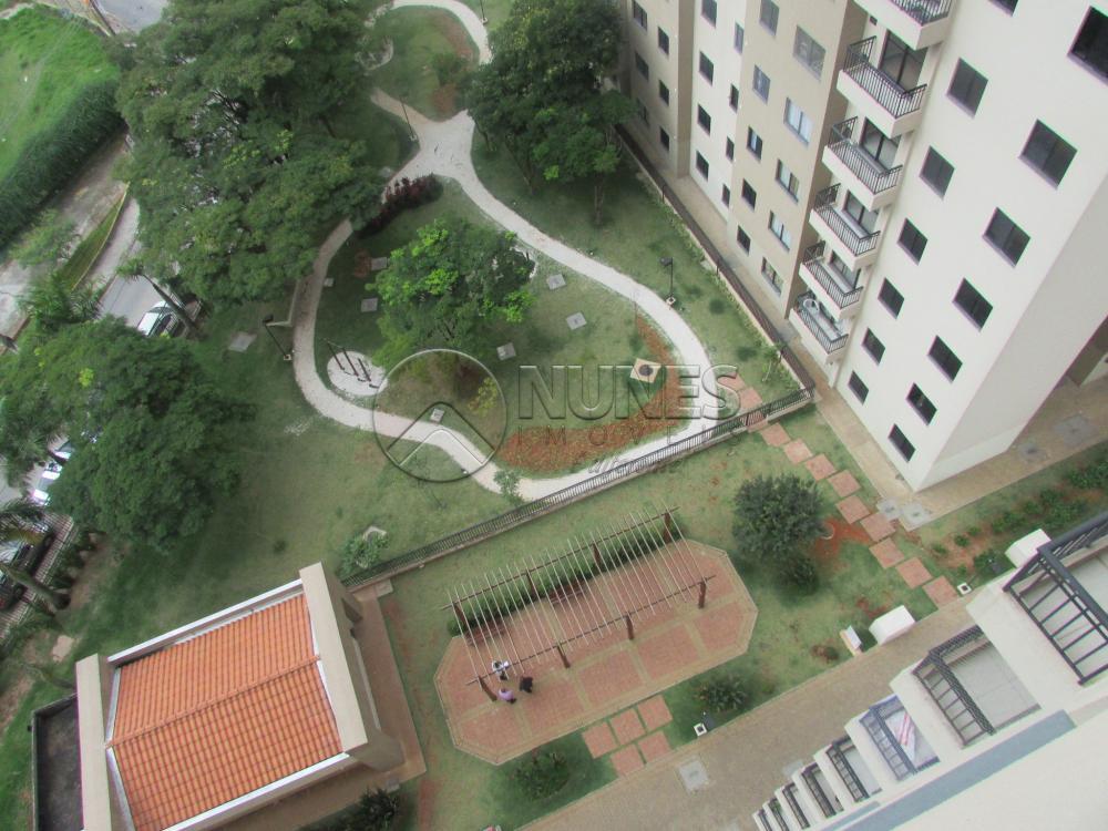 Alugar Apartamento / Padrão em Barueri apenas R$ 1.000,00 - Foto 2