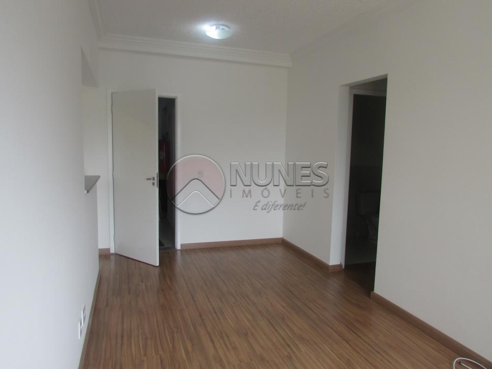 Alugar Apartamento / Padrão em Barueri apenas R$ 1.000,00 - Foto 4