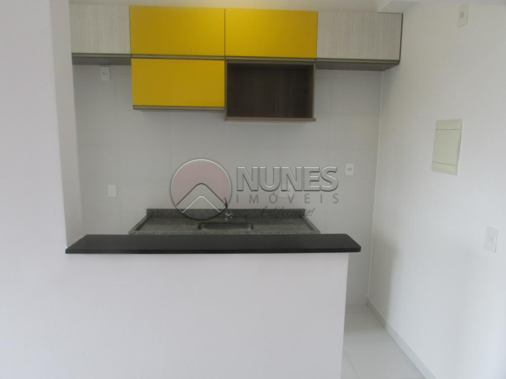 Alugar Apartamento / Padrão em Barueri apenas R$ 1.000,00 - Foto 5