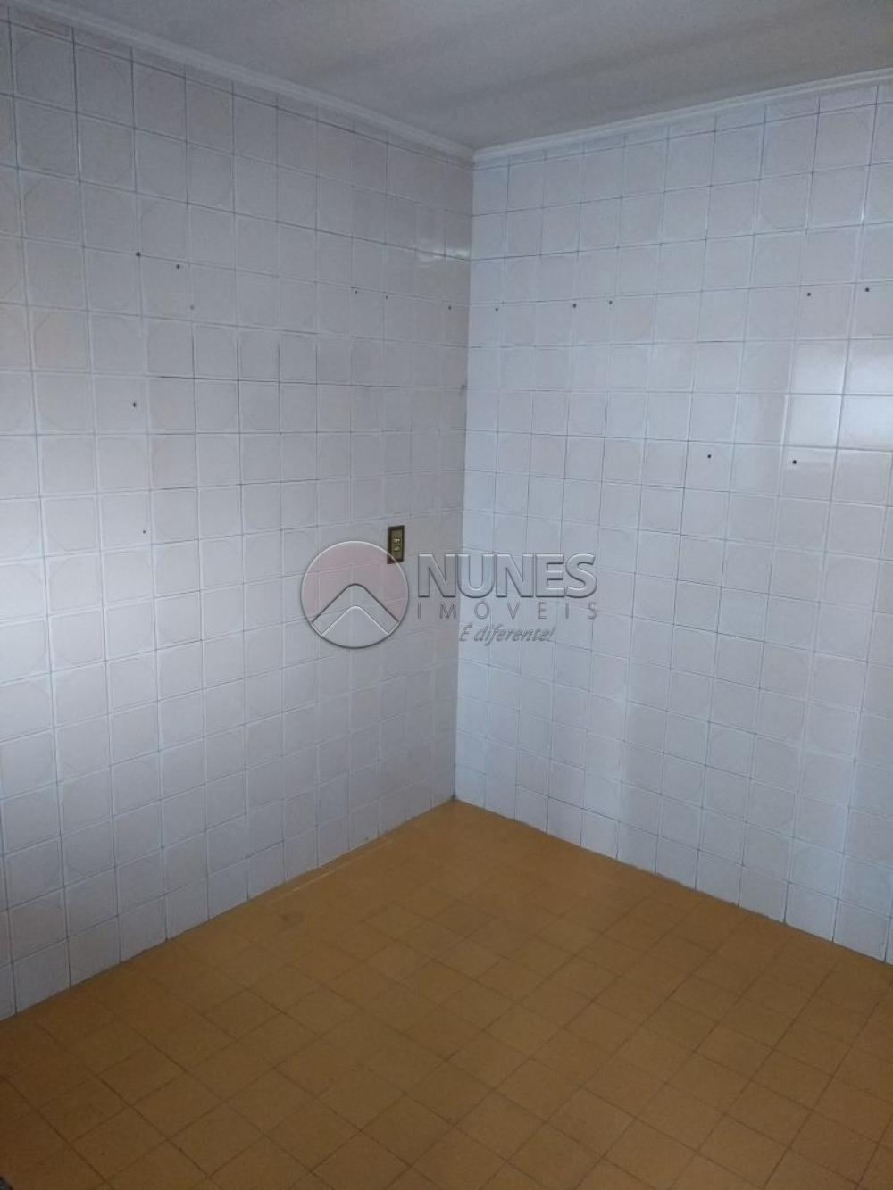 Alugar Apartamento / Padrão em Osasco apenas R$ 1.500,00 - Foto 5