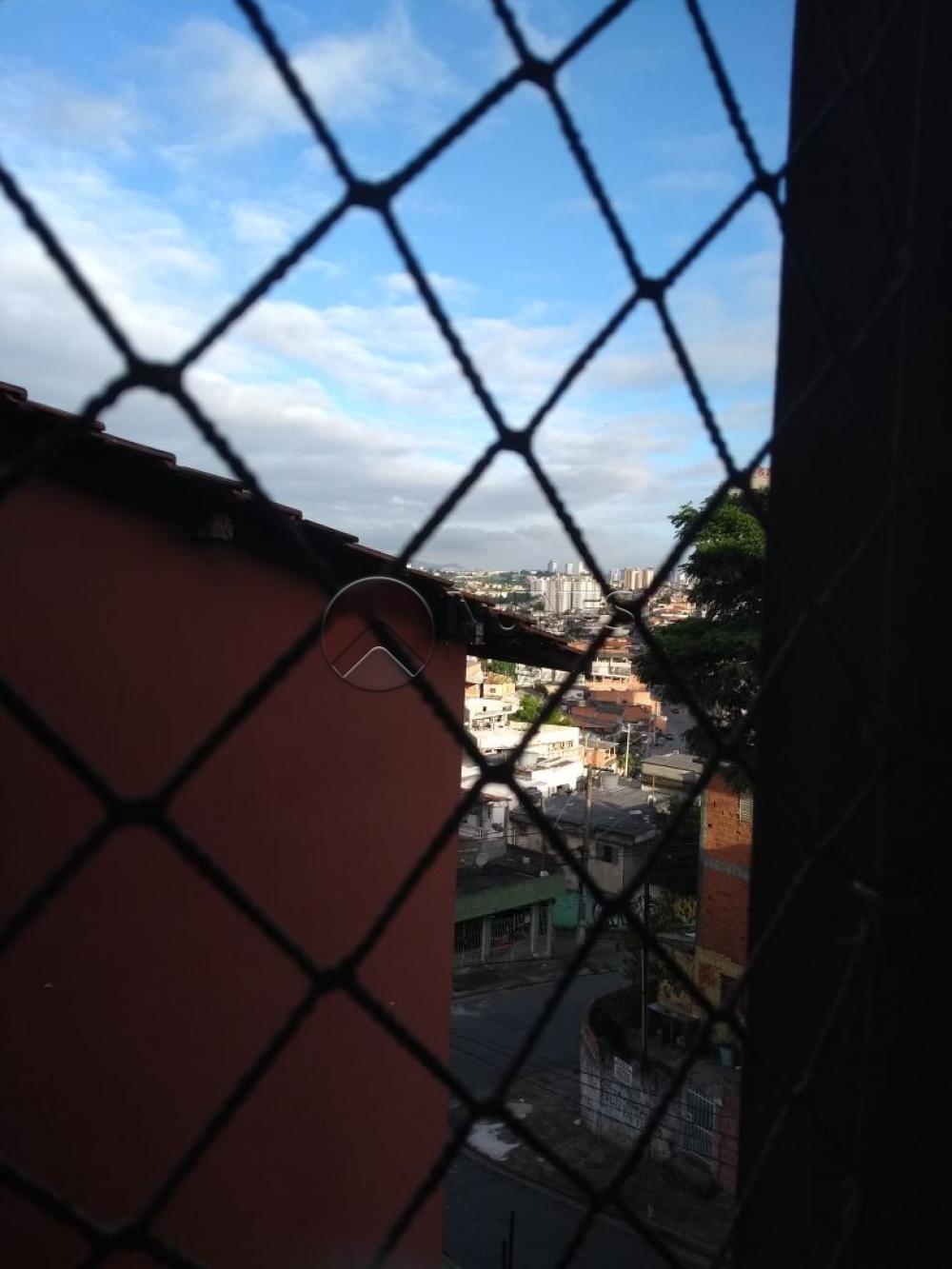 Alugar Apartamento / Padrão em Osasco apenas R$ 1.500,00 - Foto 9