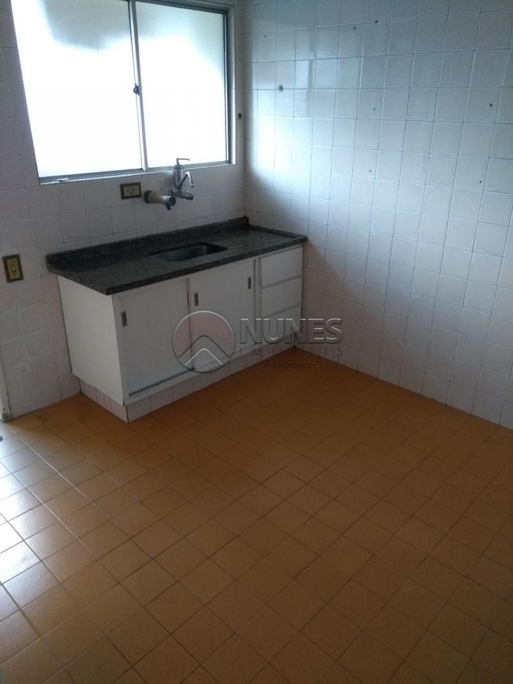 Alugar Apartamento / Padrão em Osasco apenas R$ 1.500,00 - Foto 11