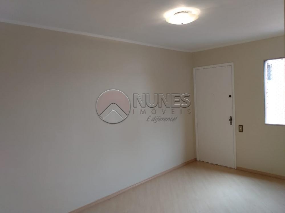 Alugar Apartamento / Padrão em Osasco apenas R$ 1.500,00 - Foto 15