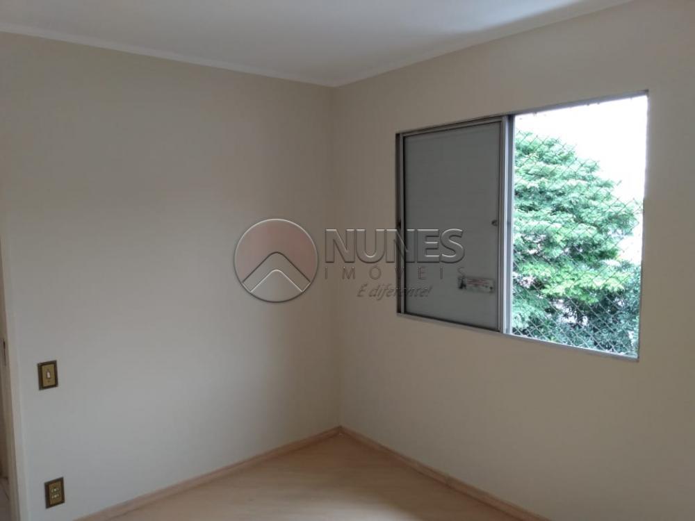 Alugar Apartamento / Padrão em Osasco apenas R$ 1.500,00 - Foto 17