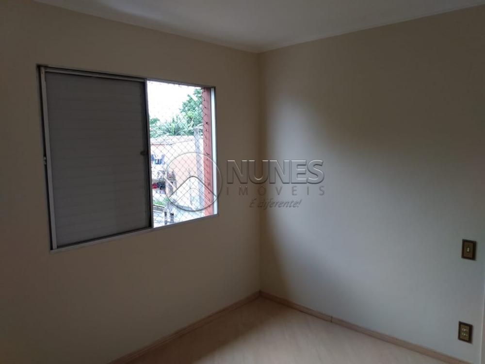 Alugar Apartamento / Padrão em Osasco apenas R$ 1.500,00 - Foto 18