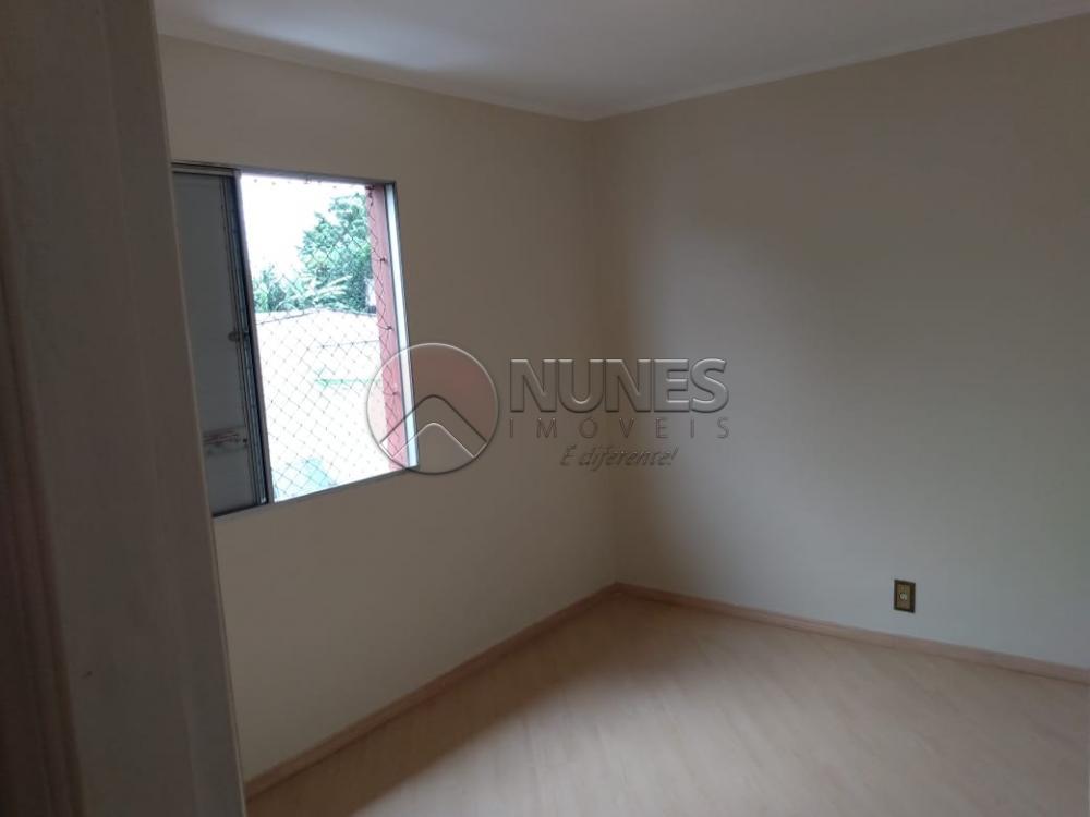 Alugar Apartamento / Padrão em Osasco apenas R$ 1.500,00 - Foto 19