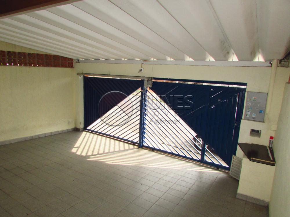 Alugar Casa / Terrea em São Paulo apenas R$ 1.300,00 - Foto 2
