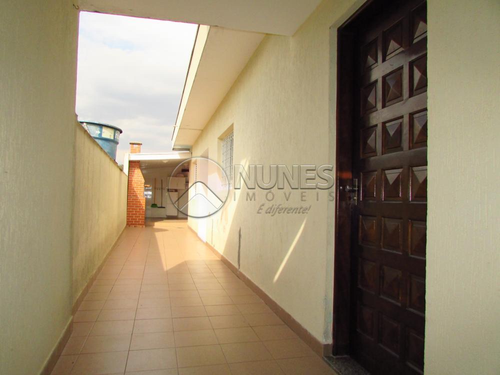 Alugar Casa / Terrea em São Paulo apenas R$ 1.300,00 - Foto 3