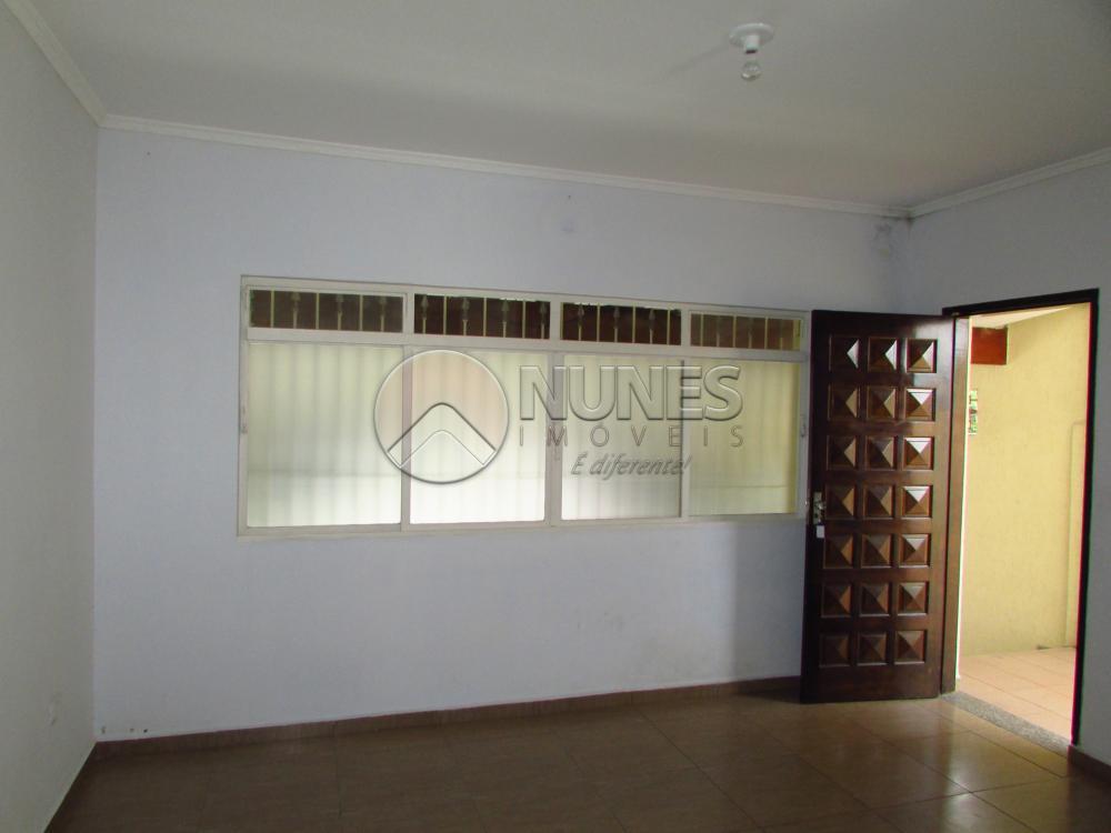Alugar Casa / Terrea em São Paulo apenas R$ 1.300,00 - Foto 4