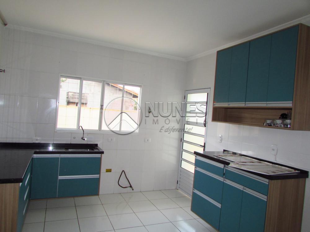 Alugar Casa / Terrea em São Paulo apenas R$ 1.300,00 - Foto 6