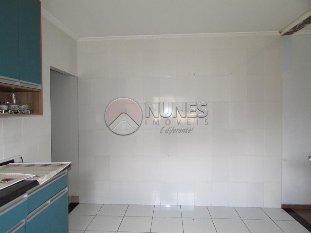 Alugar Casa / Terrea em São Paulo apenas R$ 1.300,00 - Foto 7