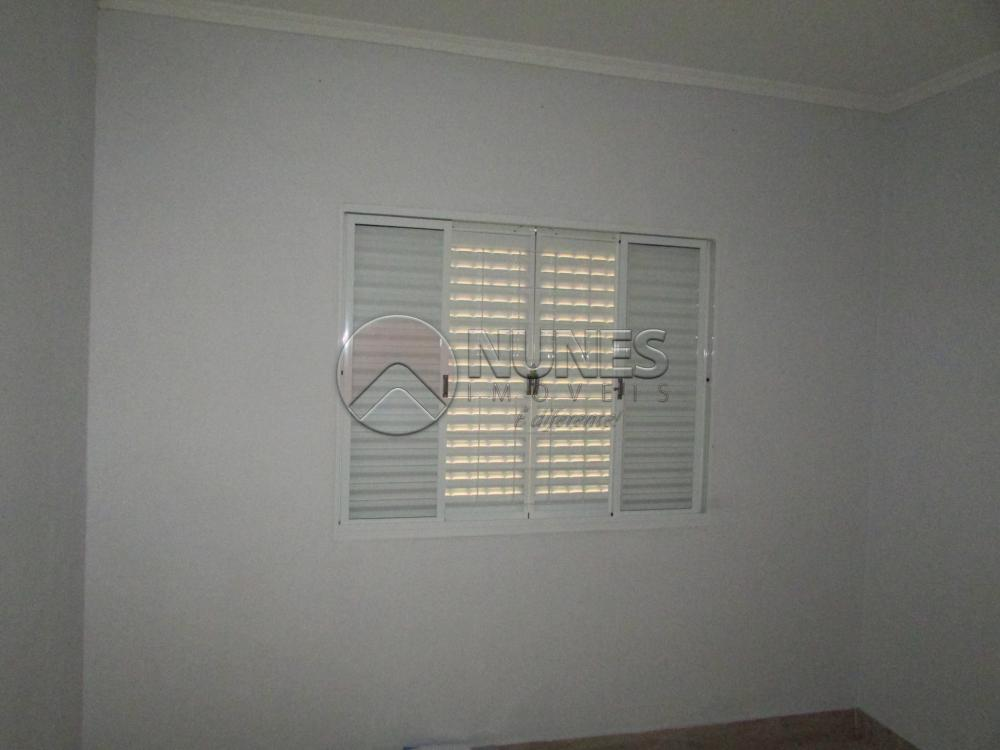 Alugar Casa / Terrea em São Paulo apenas R$ 1.300,00 - Foto 8