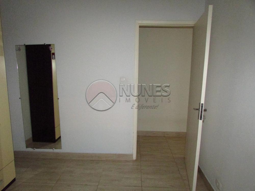 Alugar Casa / Terrea em São Paulo apenas R$ 1.300,00 - Foto 11