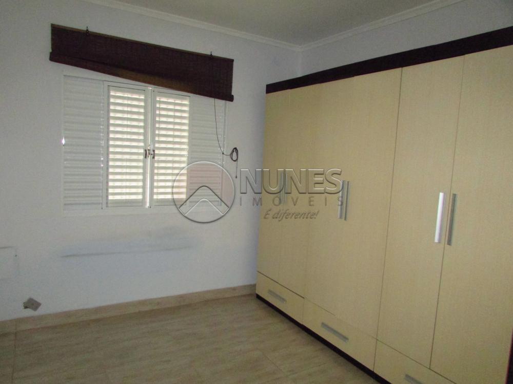 Alugar Casa / Terrea em São Paulo apenas R$ 1.300,00 - Foto 10