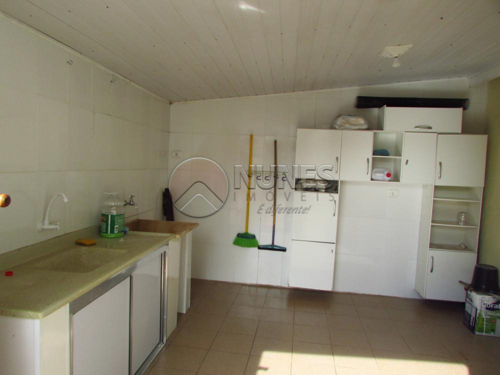 Alugar Casa / Terrea em São Paulo apenas R$ 1.300,00 - Foto 13