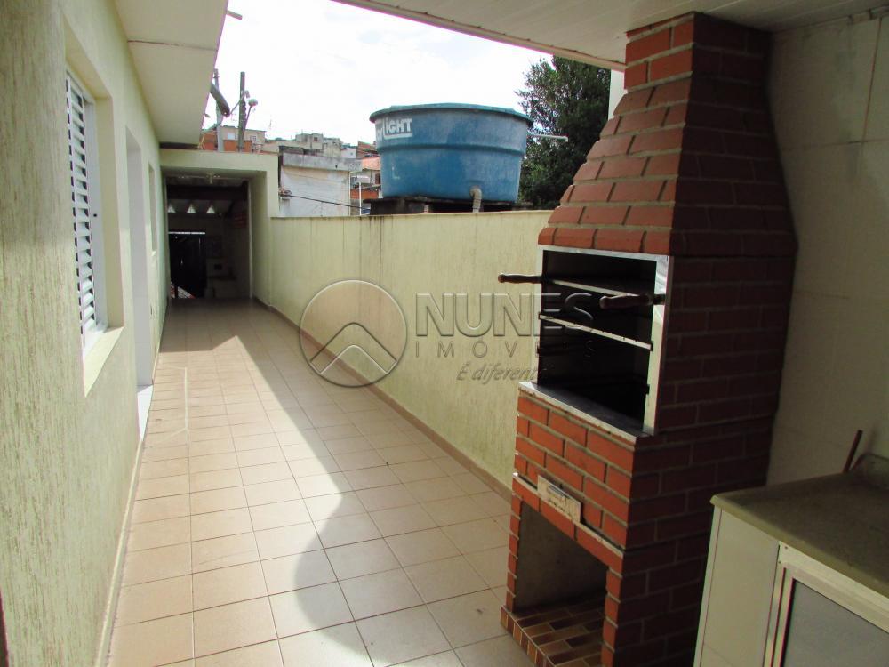 Alugar Casa / Terrea em São Paulo apenas R$ 1.300,00 - Foto 14