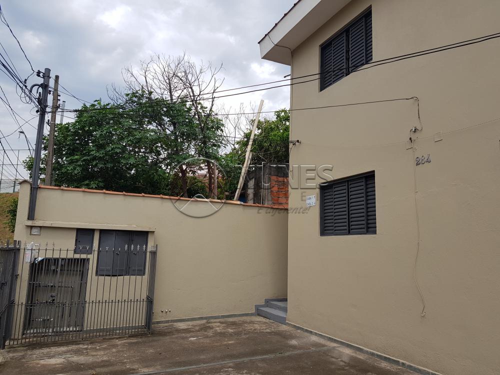Alugar Casa / Terrea em Barueri apenas R$ 950,00 - Foto 3