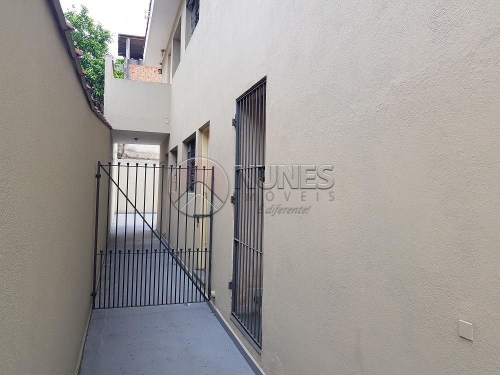 Alugar Casa / Terrea em Barueri apenas R$ 950,00 - Foto 5
