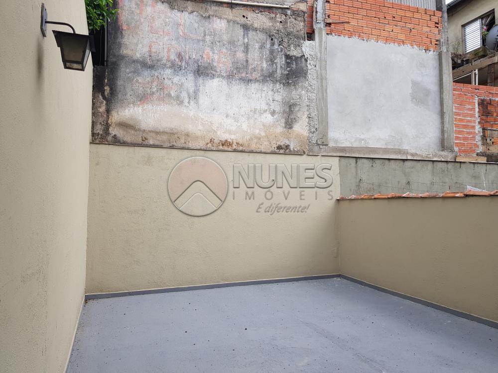 Alugar Casa / Terrea em Barueri apenas R$ 950,00 - Foto 8