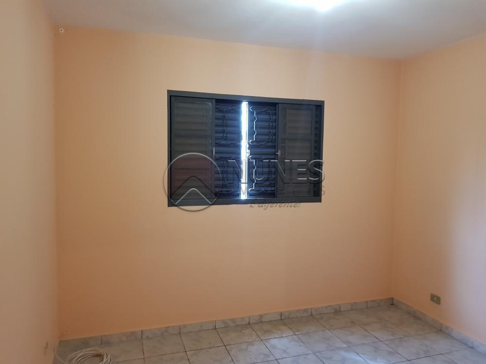 Alugar Casa / Terrea em Barueri apenas R$ 950,00 - Foto 11