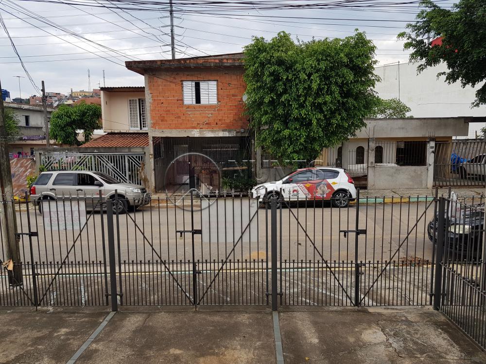 Alugar Casa / Terrea em Barueri apenas R$ 950,00 - Foto 13