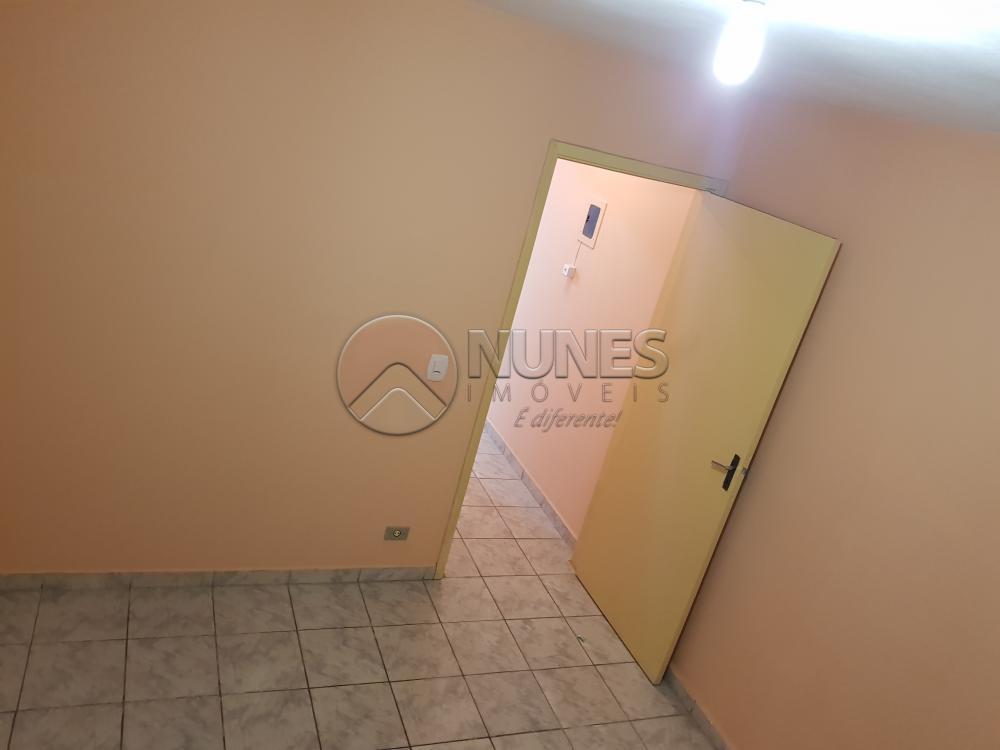 Alugar Casa / Terrea em Barueri apenas R$ 950,00 - Foto 14