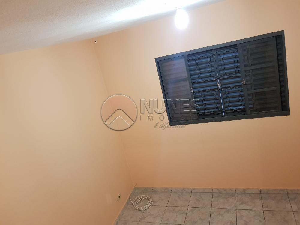 Alugar Casa / Terrea em Barueri apenas R$ 950,00 - Foto 15