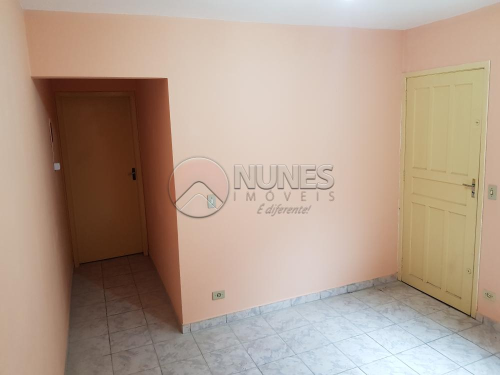 Alugar Casa / Terrea em Barueri apenas R$ 950,00 - Foto 16